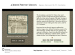 Thumbnail image of Japanese Americans and the U.S. Constitution homepage