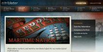 Thumbnail image of Maritime Nation 1800-1850 resource