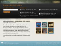 Thumbnail image of On the Water Collection Search resource