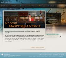 Thumbnail image of Modern Maritime America 1950-Present resource