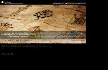 Thumbnail image of Lakota Winter Counts resource