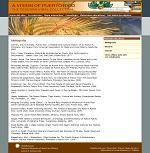 Thumbnail image of En Español:  La Colección de Teodoro Vidal: Bibliografía resource