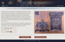 Thumbnail image of Nation at the Crossroads resource
