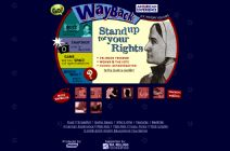 Thumbnail image of Stand Up For Your Rights resource