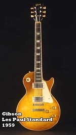Thumbnail image of History Explorer Podcast: Exploring the Electric Guitar resource