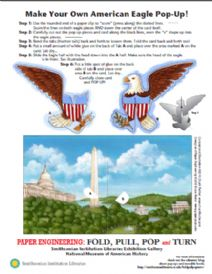 Thumbnail image of American Eagle Pop-Up resource