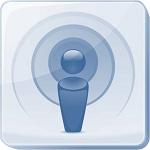 Thumbnail image of History Explorer Podcast: Mary Lou Williams, Jazz Maker resource