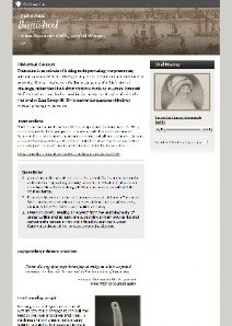 Thumbnail image of Banished: Louisa Susannah Wells, Loyalist Woman resource