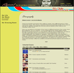 Thumbnail image of The Life and Music of Celia Cruz: Her Music resource