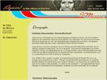 Thumbnail image of En Español: La Vida y Música de Celia Cruz: Su Música resource