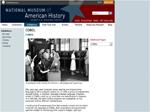 Thumbnail image of COBOL resource