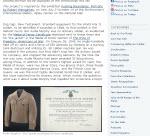 Thumbnail image of Blog Post: Audie Murphy: world War II Hero