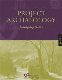 Thumbnail image of Project Archaeology resource