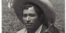 Thumbnail image of History Explorer Podcast: The Bracero Program resource