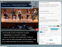Thumbnail image of National Youth Summit: Abolition resource
