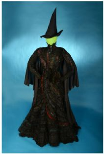 Thumbnail image of History Explorer Podcast: Unraveling the Layers of the Wicked Costume resource