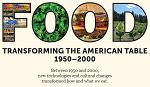 Thumbnail image of FOOD resource