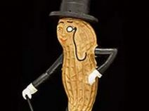 Image of Mr. Peanut for Founding Fragment: Mr. Peanut resource
