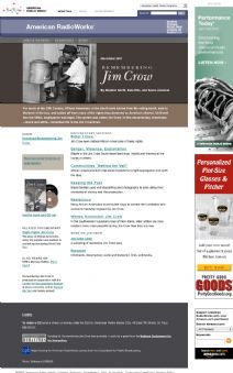 Thumbnail image of Remembering Jim Crow resource