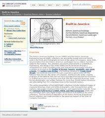 Thumbnail image of American Memory resource