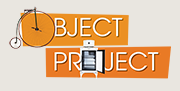 Thumbnail image of the Object Project resource