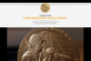 Thumbnail image of Congressional Gold Medal Experience resource