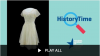 HistoryTime playlist graphic