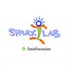 Spark!Lab logo